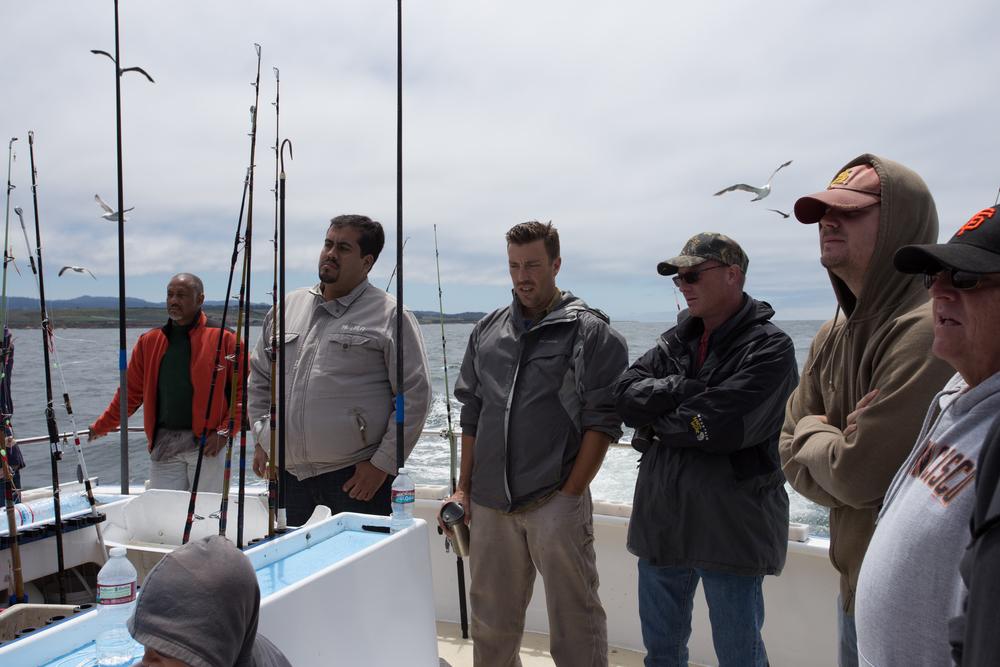 Fishing-154.JPG