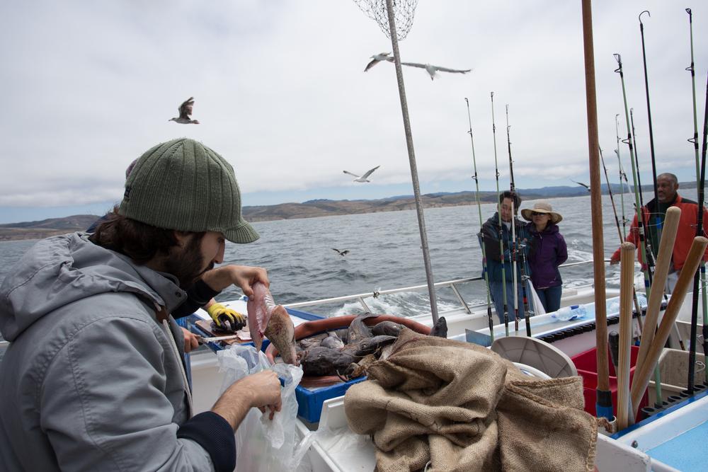 Fishing-159.JPG