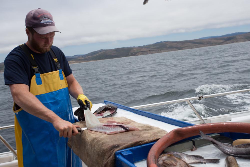 Fishing-165.JPG