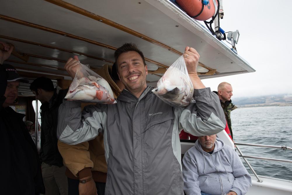 Fishing-176.JPG