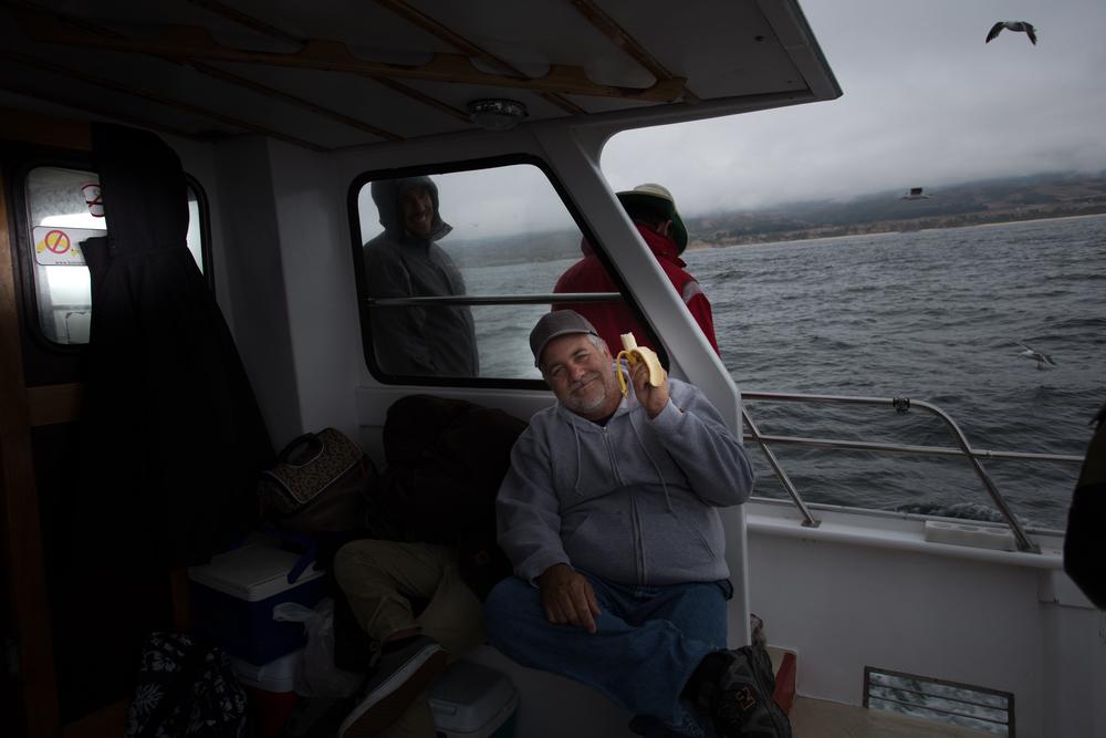 Fishing-179.JPG