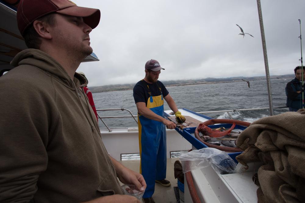 Fishing-180.JPG