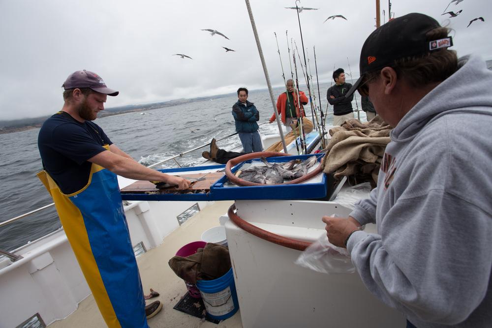 Fishing-181.JPG