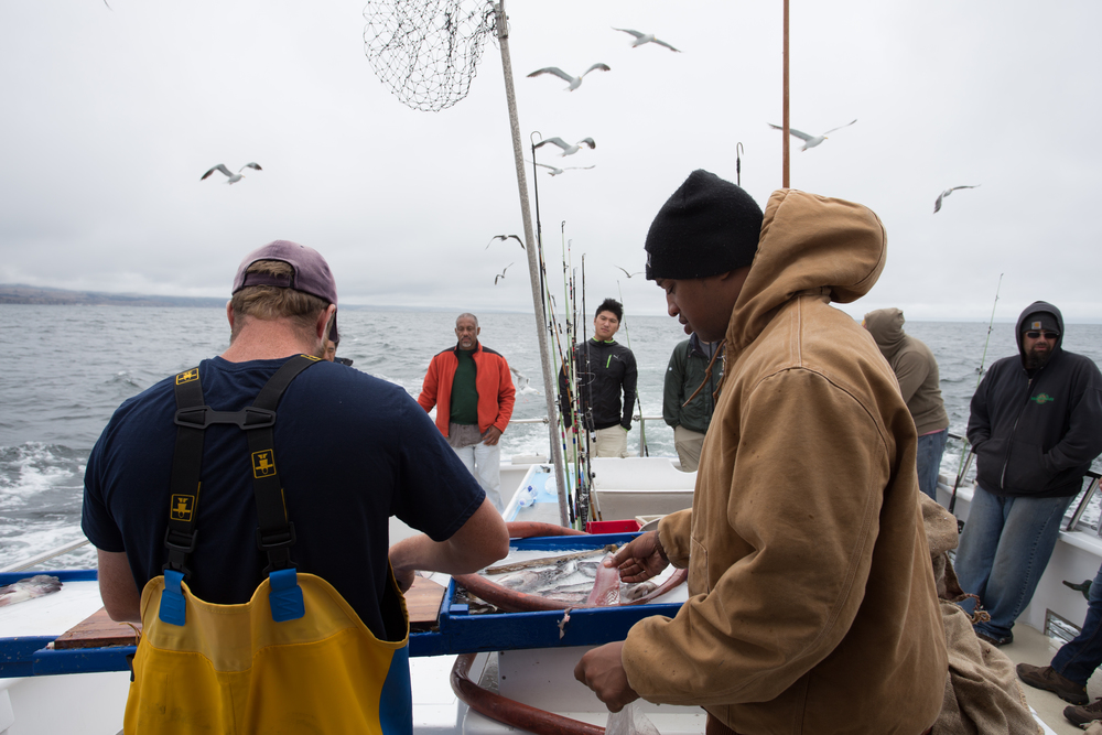 Fishing-183.JPG
