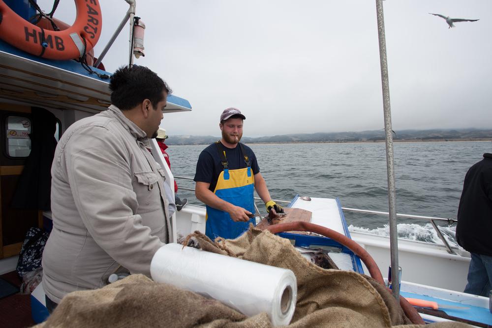 Fishing-187.JPG