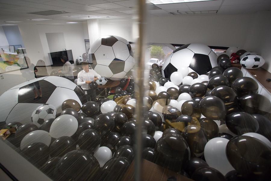 Balloon-9.JPG
