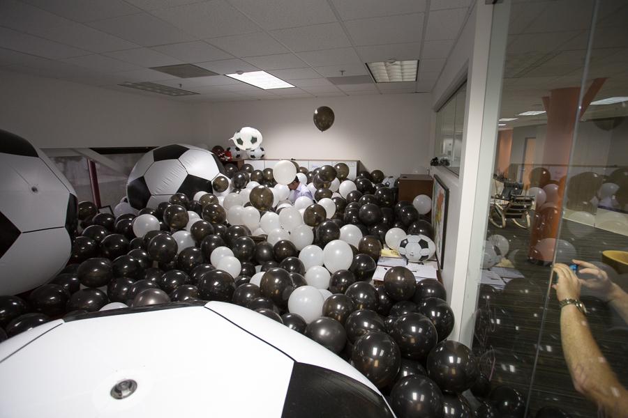 Balloon-41.JPG