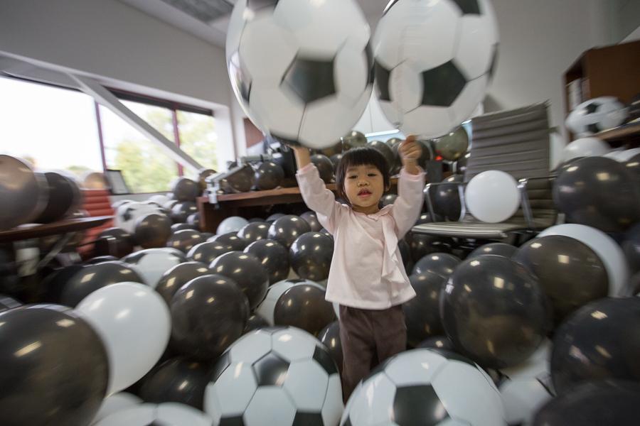 Balloon-74.JPG