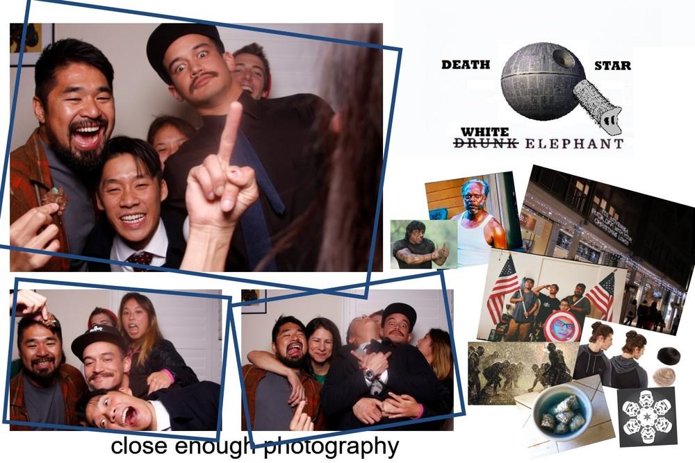 20151220_000129_819.jpg