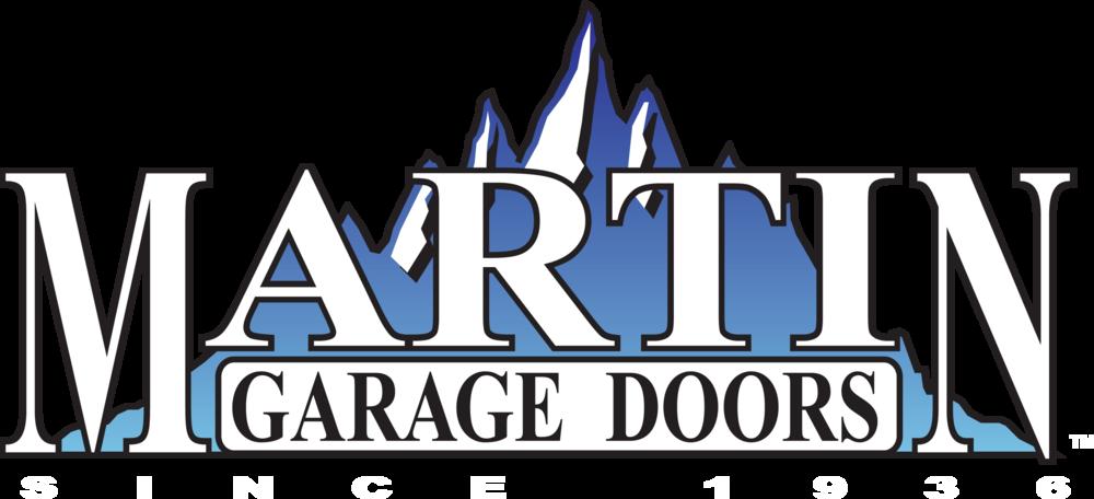 Martin-Logo-w-White-Text1.png
