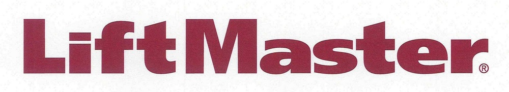 Liftmaster logo cropped.jpg
