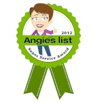 Angies-List_Super-Service-Award-Winner-2012.jpg