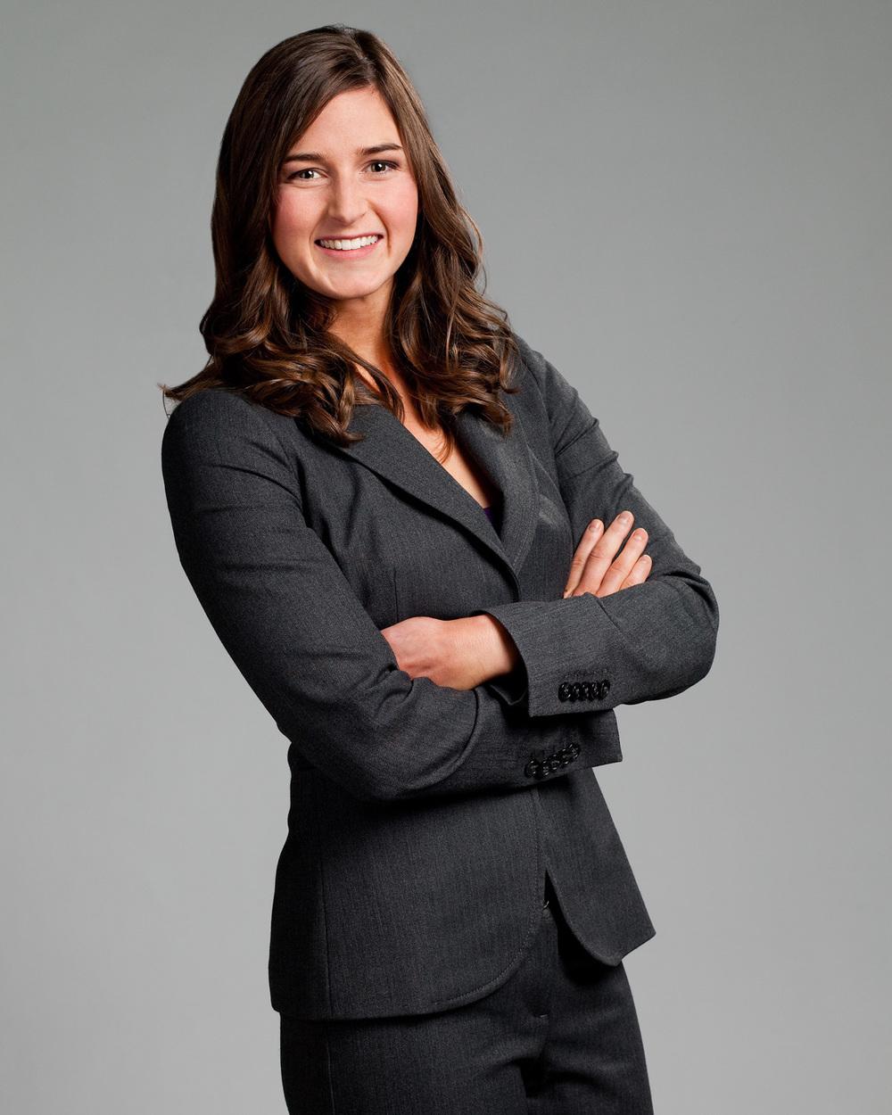 Theresa L