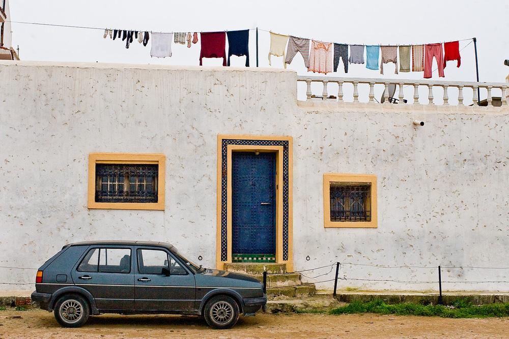 MoroccoClothesline_Web.jpg