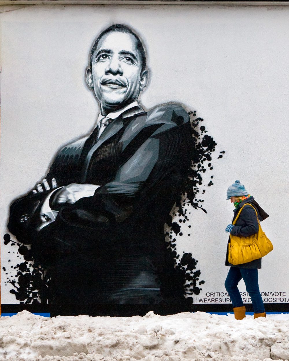 ObamaGirl_Web.jpg