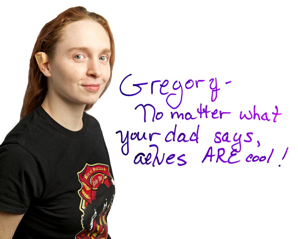 Liz Greg 8x10.jpg