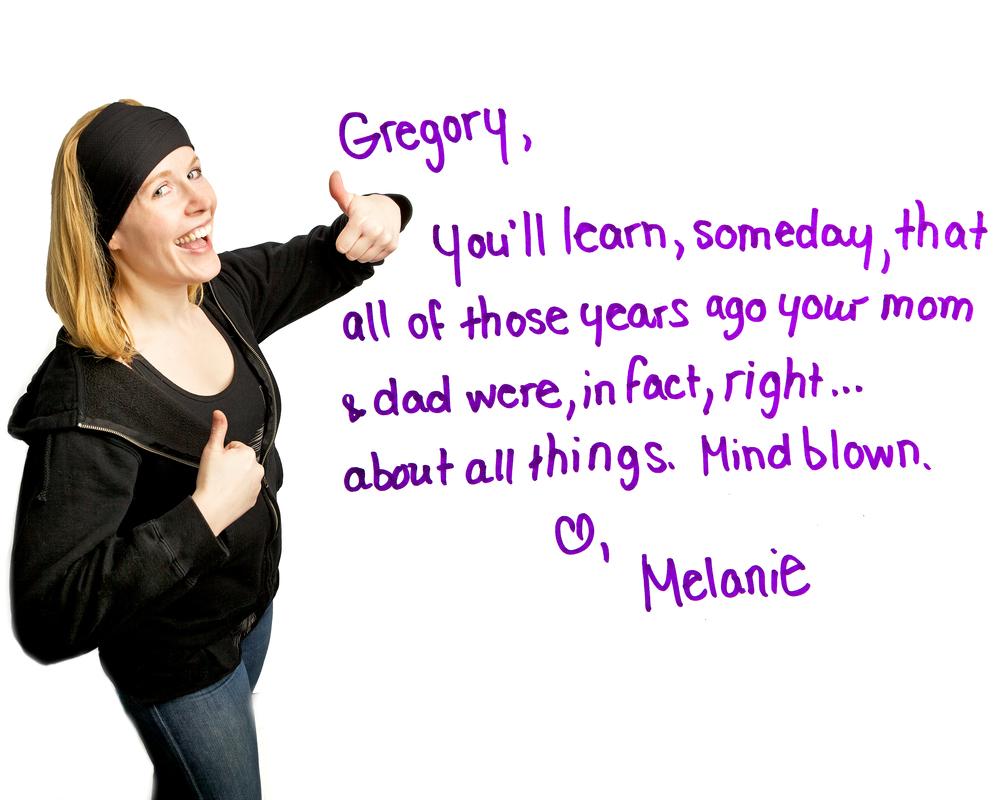 Melanie Greg 8x10.jpg