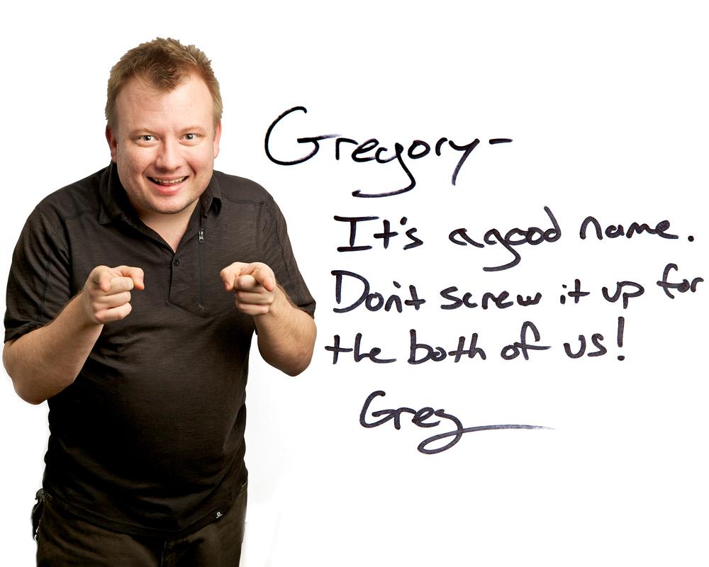 Greg me Greg 8x10.jpg