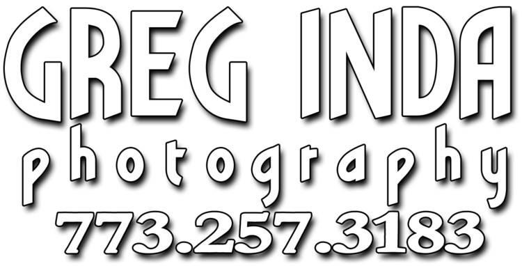 Greg Inda Photography