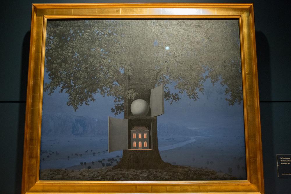 Magritte-2.jpg