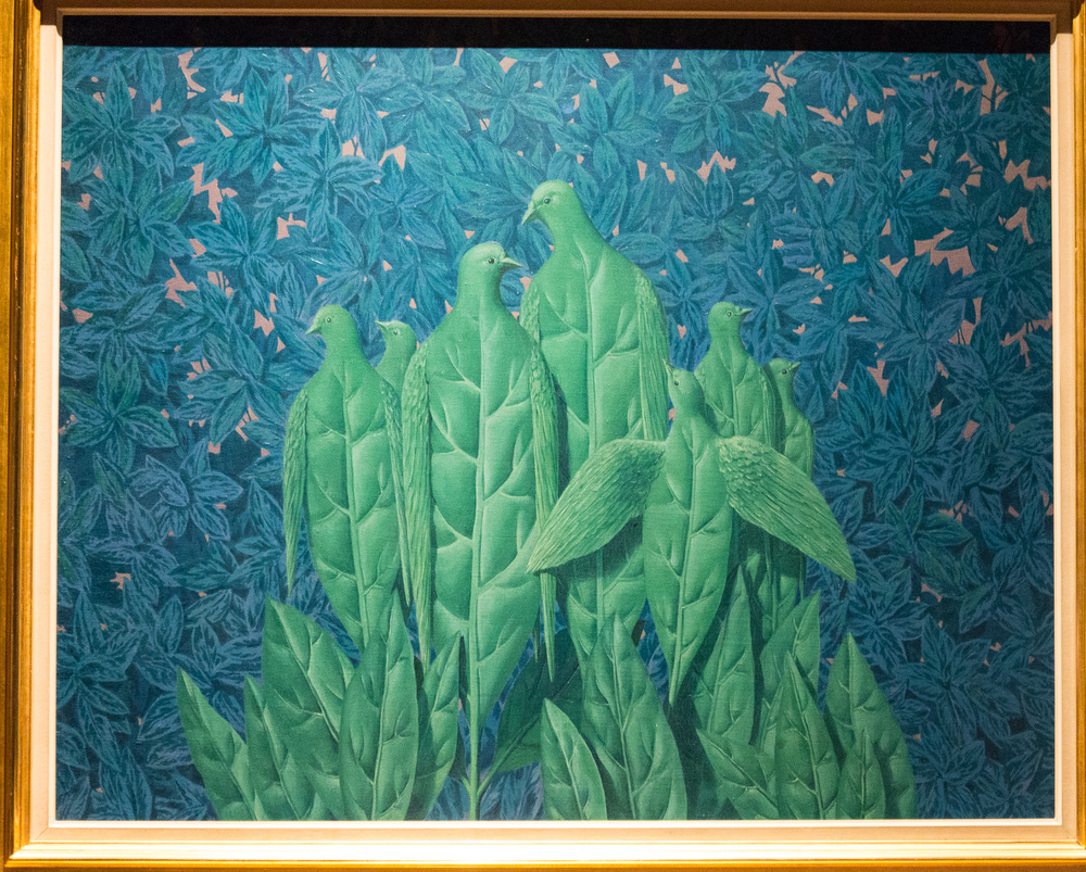 Magritte-1.jpg