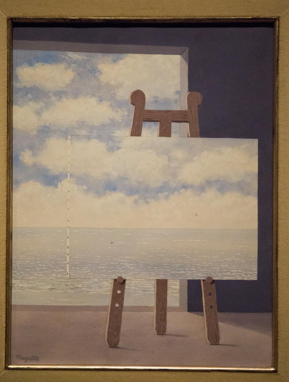 Magritte-4.jpg
