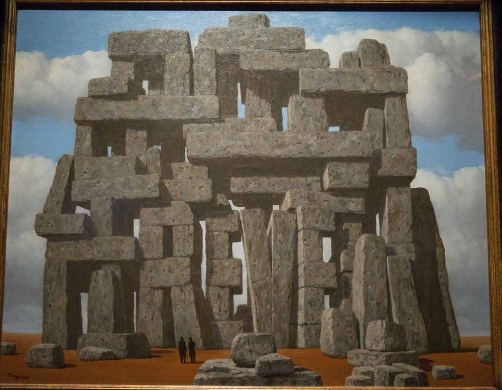 Magritte-3.jpg