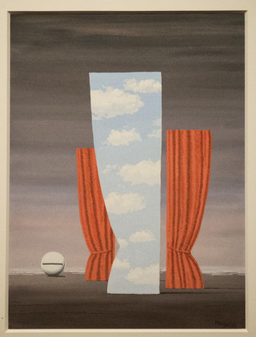 Magritte-5.jpg