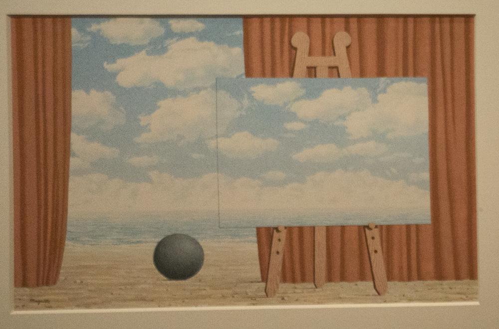 Magritte-6.jpg