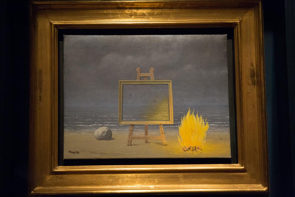Magritte-7.jpg