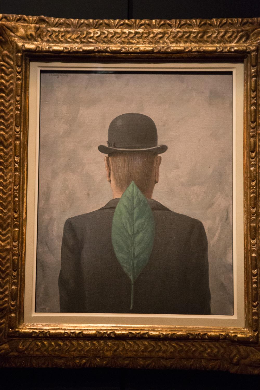 Magritte-8.jpg