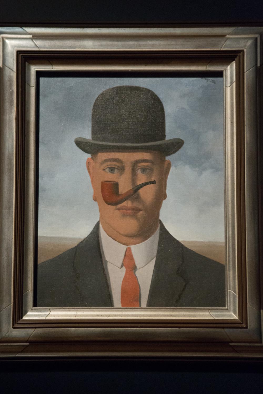 Magritte-9.jpg