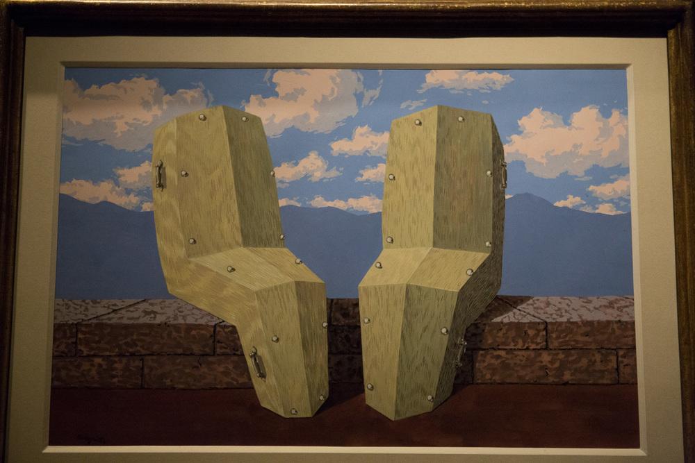 Magritte-10.jpg