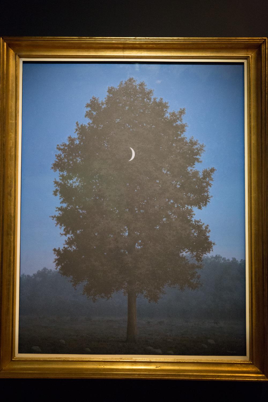 Magritte-11.jpg