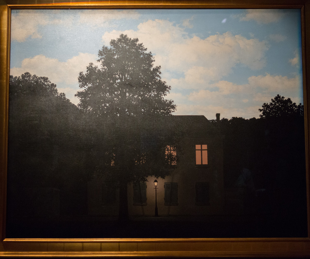 Magritte-12.jpg