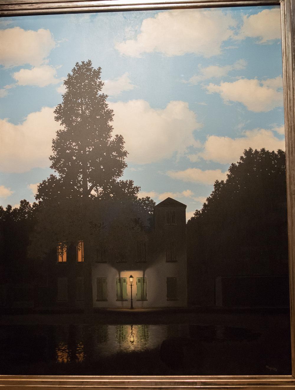 Magritte-13.jpg