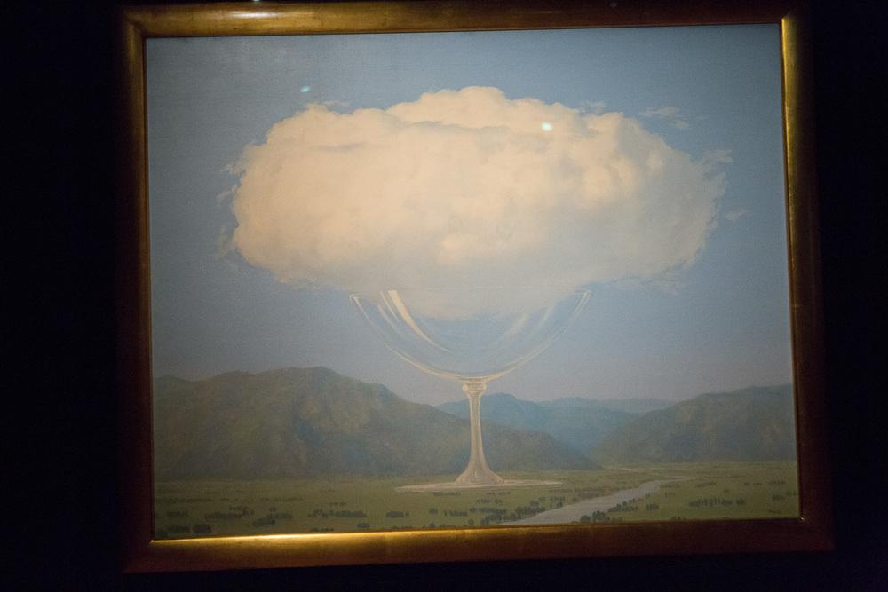 Magritte-14.jpg