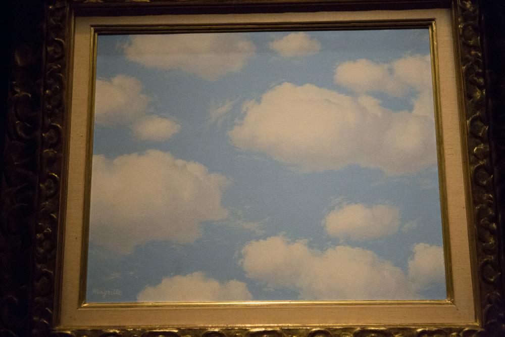 Magritte-15.jpg