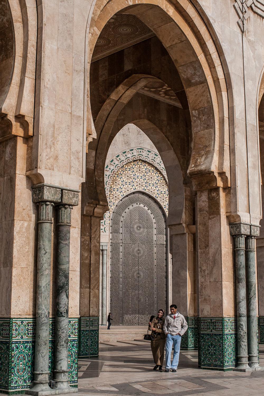 Morocco-16.jpg