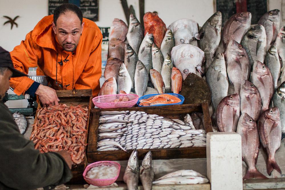 Morocco-23.jpg