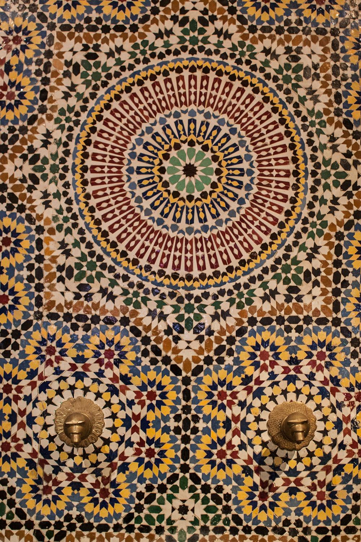 Morocco-30.jpg
