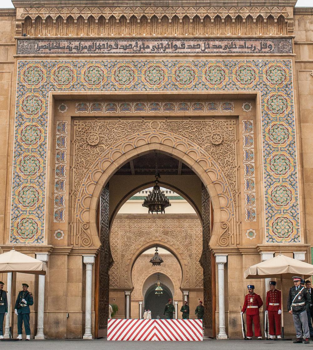 Morocco-31.jpg