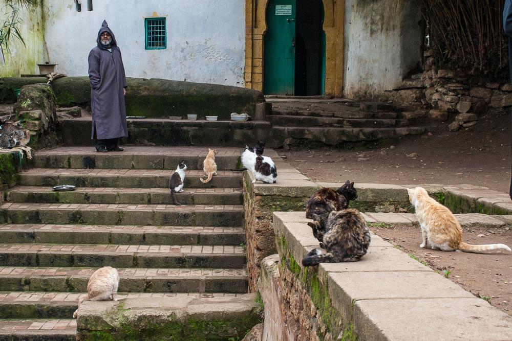 Morocco-39.jpg