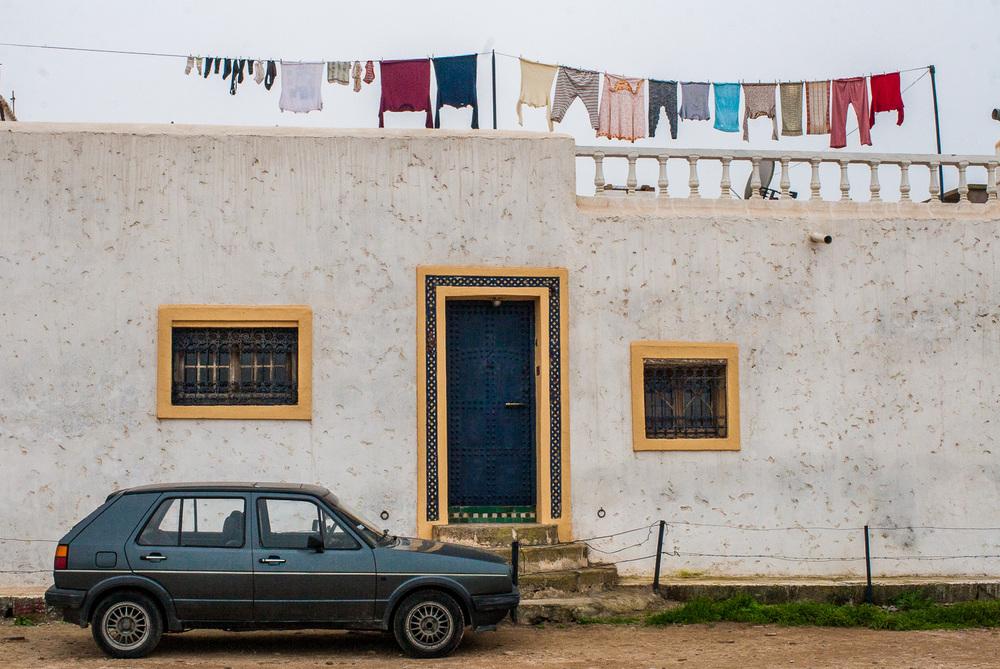 Morocco-48.jpg