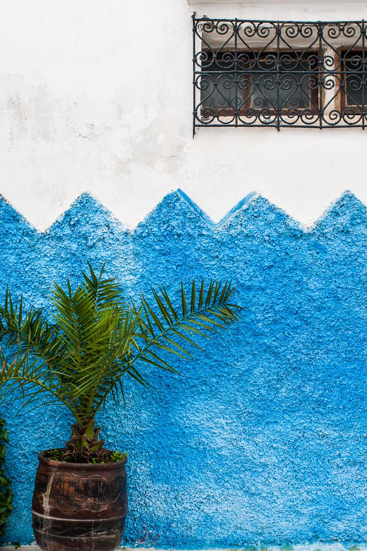 Morocco-50.jpg