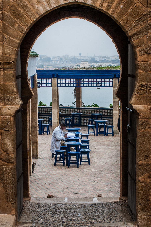 Morocco-53.jpg