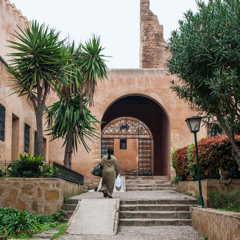 Morocco-54.jpg