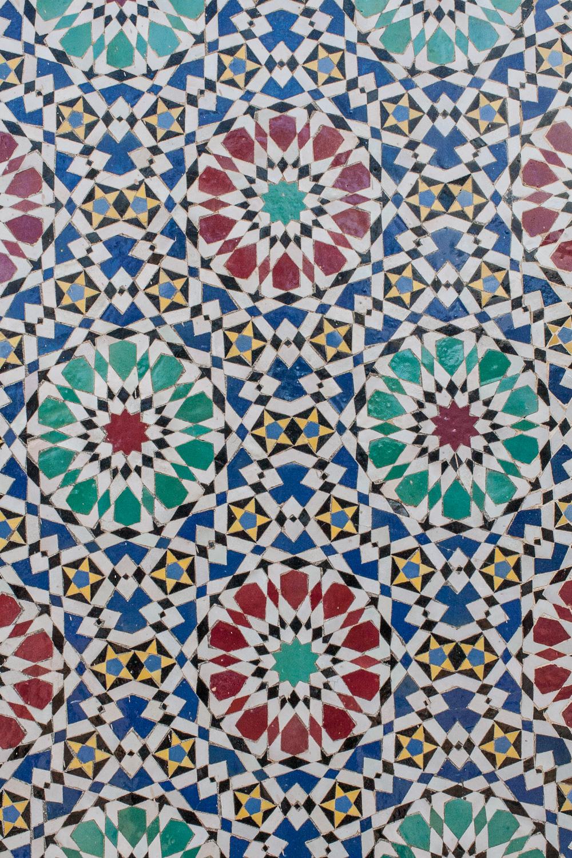 Morocco-76.jpg