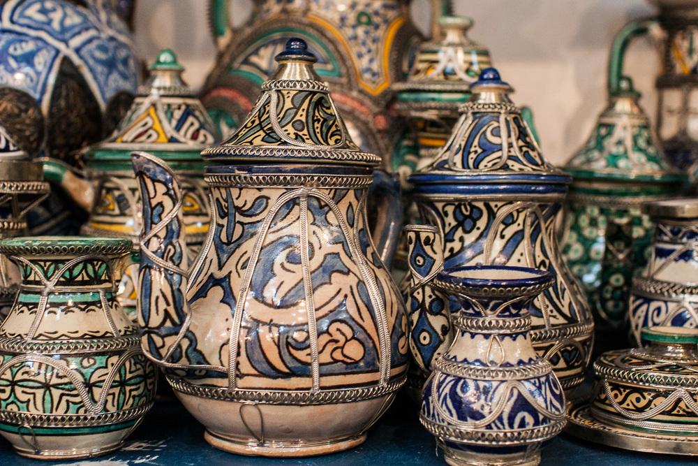 Morocco-86.jpg