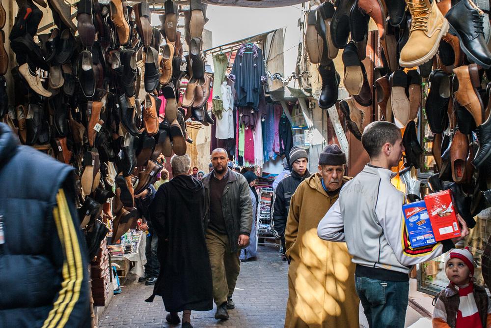 Morocco-89.jpg